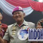Paspampres Era Soekarno, Siapa Yang Akan Dipilih Di Pemilu 2019?