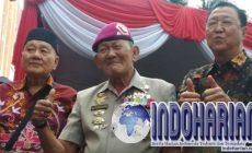 Permalink to Paspampres Era Soekarno, Siapa Yang Akan Dipilih Di Pemilu 2019?