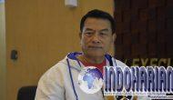Permalink to Moeldoko Ketua Timses Jokowi, Begini Tanggapan Romi