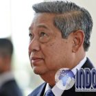 PKS Serang Demokrat Soal SBY Korupsi, Benarkah?
