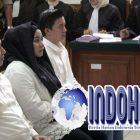 Menakutkan!!! Hukuman Untuk Bos First Travel Terkait Kasus Pencucian Uang