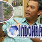 SSS Kurangi Kemacetan, Ketua DPRD Sebut Itu Berkat AHOK