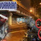 BREAKING NEWS: Ternyata Ini Jenis Bom Yang Meledak di Kampung Melayu