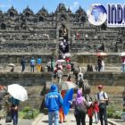 Polisi Tidak Akan Mengizinkan FPI Demo di Borobudur!!!