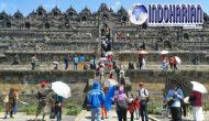 Permalink to Polisi Tidak Akan Mengizinkan FPI Demo di Borobudur!!!
