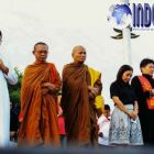 Koordinator Aksi Bela Rohingya: Kami Tidak Mengelar Aksi Rohingya di Borobudur