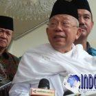 MUI Minta Umat Islam Jangan Membenci Umat Buddha di Indonesia Dengan Alasan Myanmar