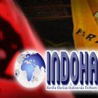 Ngeri!!! Golkar Dan PDIP Di Sebut Ingin Kendalikan Pilpres 2019