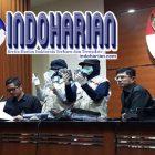 Terkait Izin Bangun Transmart, Walikota Cilegon Patok Harga 2,5 M