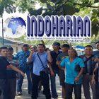 Main Hakim Sendiri, 18 Sopir Diseret KePolresta Cirebon