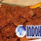 Inilah 10 Makanan Terlezat Didunia Apakah Makanan Indonesia Masuk Juga?