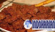 Permalink to Inilah 10 Makanan Terlezat Didunia Apakah Makanan Indonesia Masuk Juga?