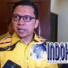 Ahmad Dukung Setnov Bongkar Korupsi e-KTP Yang Menyebutkan Nama Dua Politisi