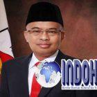Pilpres 2019 Semakin Mendekat, Partai Gerindra Sibuk Membentuk Tim Pencari Cawapres Subianto