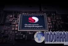 Tersebar, Bocoran Spesifikasi Snapdragon 8150 Bikin Ngiler!