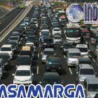 Arus Balik Mudik, Ini Strategi Hindari Kemacetan Jasa Marga!