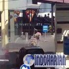 Serangan Bom Polrestabes Surabaya, Ini Dampak Pada Warga Sekitar!