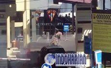 Permalink to Serangan Bom Polrestabes Surabaya, Ini Dampak Pada Warga Sekitar!