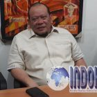 WOW! La Nyalla Tinggalkan Prabowo, Ternyata Ini Penyebabnya