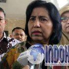 HEBAT! Kubu Jokowi Jagokan Program Ini Di Pilpres 2019!