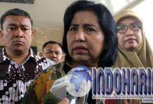 Prabowo Didukung Kader Golkar, NasDem Angkat Bicara!