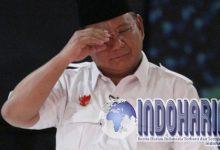 Menghina 'Tampang Boyolali, Putusan Bawaslu Buat Prabowo Ketakutan!