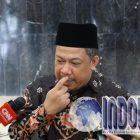 Terungkap! Fahri Hamzah Sindir Presiden, Ini Penyebabnya!