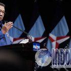 WOW! Ini Sindiran SBY Tentang Ekonomi Indonesia