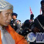 Polda Metro Jaya Mengantisipasi Serangan Teror Dari Aman!!