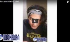 Permalink to Pengakuan Mengejutkan Kevin Hillers Terkait Video Panasnya