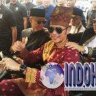 AHY Sebut SBY Walkout, Ini Penjelasan Dari AHY!