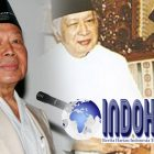 Adik Soeharto Meninggal Karena Penyakit Ini