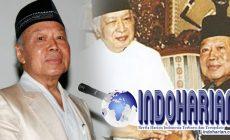Permalink to Adik Soeharto Meninggal Karena Penyakit Ini