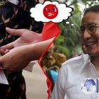 Calo Penjual Beli Rumah DP 0 Rupiah Akan Diberikan Hadiah!!