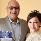 Fakta Hubungan Irwan Mussry Dengan Maia Estianty