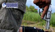 Permalink to Bos Atau Gembong Narkoba Jaringan Aceh Ditembak Mati Polisi