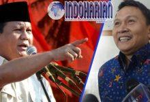 PKS Berkoalisi Dengan Gerindra, Tanggapan Mardani Bikin Iri!