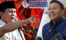 Permalink to PKS Berkoalisi Dengan Gerindra, Tanggapan Mardani Bikin Iri!