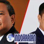 PDIP Bersantai, Prabowo Sibuk Mencari Teman