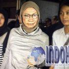 Buntut Hoaks Ratna, Pendukung Prabowo Goyang, Ini Kata Romi!
