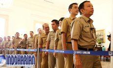 Permalink to WTF!! PNS Aceh Didakwa Korupsi, Kerugian Mencapai Rp 375 Juta