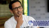 Permalink to Berharap Menang Pilpres, Bos Gojek Gabung Timses Jokowi