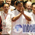 Demokrat Batal Dukung Prabowo, Mungkin Ini Penyebabnya!