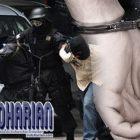 Tujuh Terduga Teroris Diamankan Menuai Komentar Frans Barung