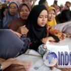 Tki Jember Meninggal Dunia Di Malaysia, Ini Sebabnya!