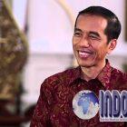 Debat Buwas Dan Enggar, Kepemimpinan Jokowi Dikritik!