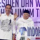 Jokowi Sindir Mahar Sandiaga Dengan Perkataan Seperti Ini!