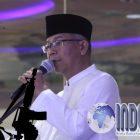 Pergerakan Teroris Menyempit, Ini Ucap Walikota Penganti Tangerang!