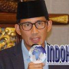 GILA!! PSI Sindir Kemiskinan Prabowo, Karena Melakukan Hal Ini!