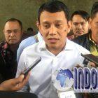 Timses Jokowi Menghina Prabowo, Ini Penyebabnya!